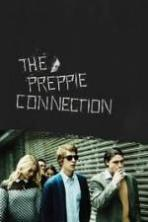 The Preppie Connection (2016)