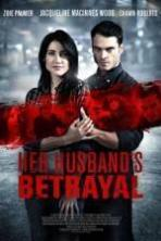 Her Husbands Betrayal ( 2013 )