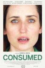 Consumed ( 2015 )