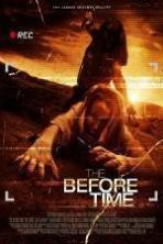 The Before Time ( 2016 )