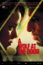 A Wolf at the Door ( 2014 )