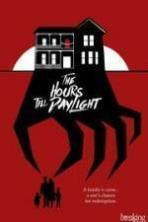 The Hours Till Daylight ( 2014 )