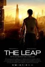 The Leap ( 2015 )