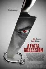 A Fatal Obsession ( 2015 )