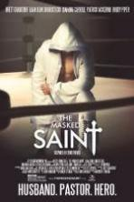 The Masked Saint ( 2016 )
