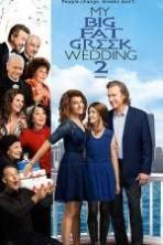 My Big Fat Greek Wedding 2 ( 2016 )