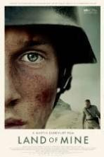Land of Mine ( 2015 )