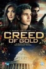 Creed of Gold ( 2014 )