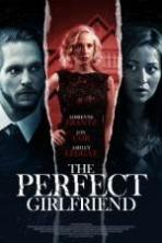 The Perfect Girlfriend ( 2015 )