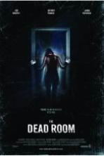 The Dead Room ( 2015 )