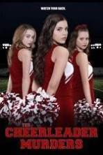 The Cheerleader Murders ( 2016 )
