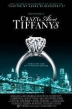 Crazy About Tiffany's ( 2016 )
