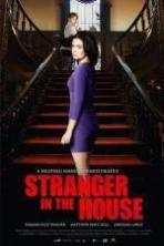 Stranger in the House ( 2016 )