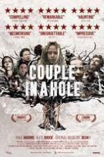 Couple in a Hole ( 2016 )
