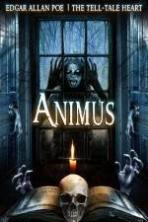 Animus The Tell-Tale Heart ( 2015 )
