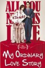 My Ordinary Love Story ( 2014 )