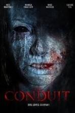 The Conduit ( 2016 )