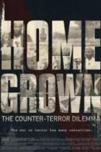 Homegrown The Counter-Terror Dilemma ( 2016 )