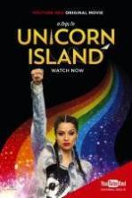 A Trip to Unicorn Island ( 2016 )