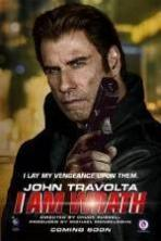 I Am Wrath ( 2016 )
