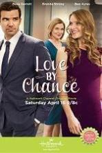 Love by Chance ( 2016 )