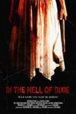 In the Hell of Dixie ( 2016 )