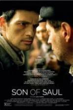 Son of Saul ( 2015 )