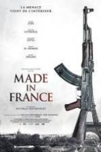 Made in France ( 2015 )