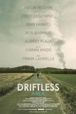 The Driftless Area ( 2016 )