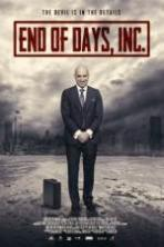 End of Days, Inc. ( 2016 )