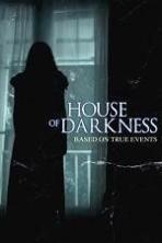 House of Darkness ( 2016 )