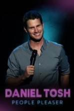Daniel Tosh: People Pleaser ( 2016 )