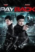 Pay Back ( 2016 )