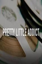 Pretty Little Addict ( 2016 )