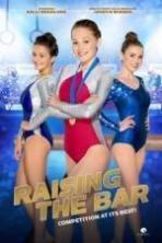 Raising the Bar ( 2016 )