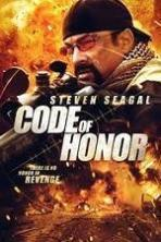 Code of Honor ( 2016 )