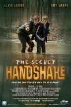 The Secret Handshake (2015)