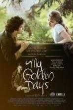 My Golden Days ( 2016 )