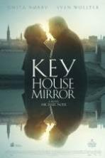 Key House Mirror ( 2015 )