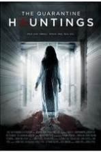 The Quarantine Hauntings ( 2015 )