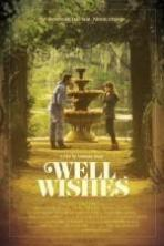 Well Wishes ( 2015 )