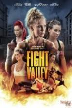Fight Valley ( 2016 )