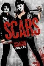 Scars ( 2014 )