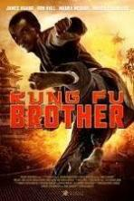 Kung Fu Brother ( 2015 )