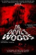 The Devil's Woods ( 2015 )