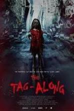 The Tag-Along ( 2015 )