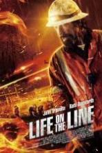 Life on the Line ( 2016 )