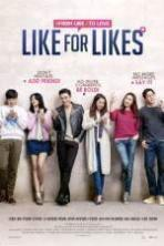 Like for Likes ( 2016 )