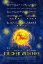 Touched With Fire ( 2015 )
