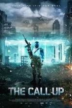 The Call Up ( 2016 )